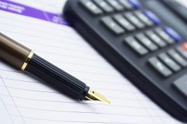 Online Payroll Processing