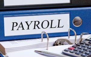 Online Payroll System 300x189 - Online Payroll System