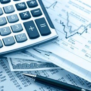 Payroll Processing Company 300x300 - Payroll Processing Company