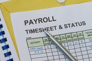 Payroll Service Providers 300x200 - Payroll Service Providers