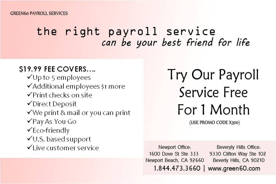 good better best backside1 - Payroll You Can Trust