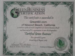 20170720 160335 300x225 - Green Certificate